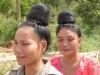 2014_Vietnam_234
