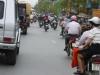 2014_Vietnam_263