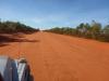 MBO-Australien-020