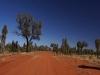 MBO-Australien-031
