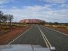 MBO-Australien-035
