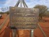 MBO-Australien-038