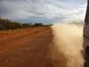 MBO-Australien-039